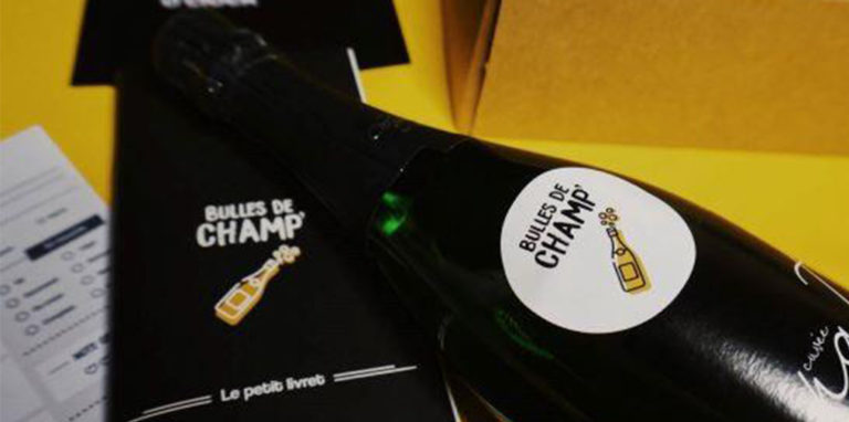 bulles-de-champ-box-champagne-lockwood