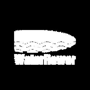 logo-waterrower-blanc